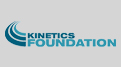 Kinetics Foundation